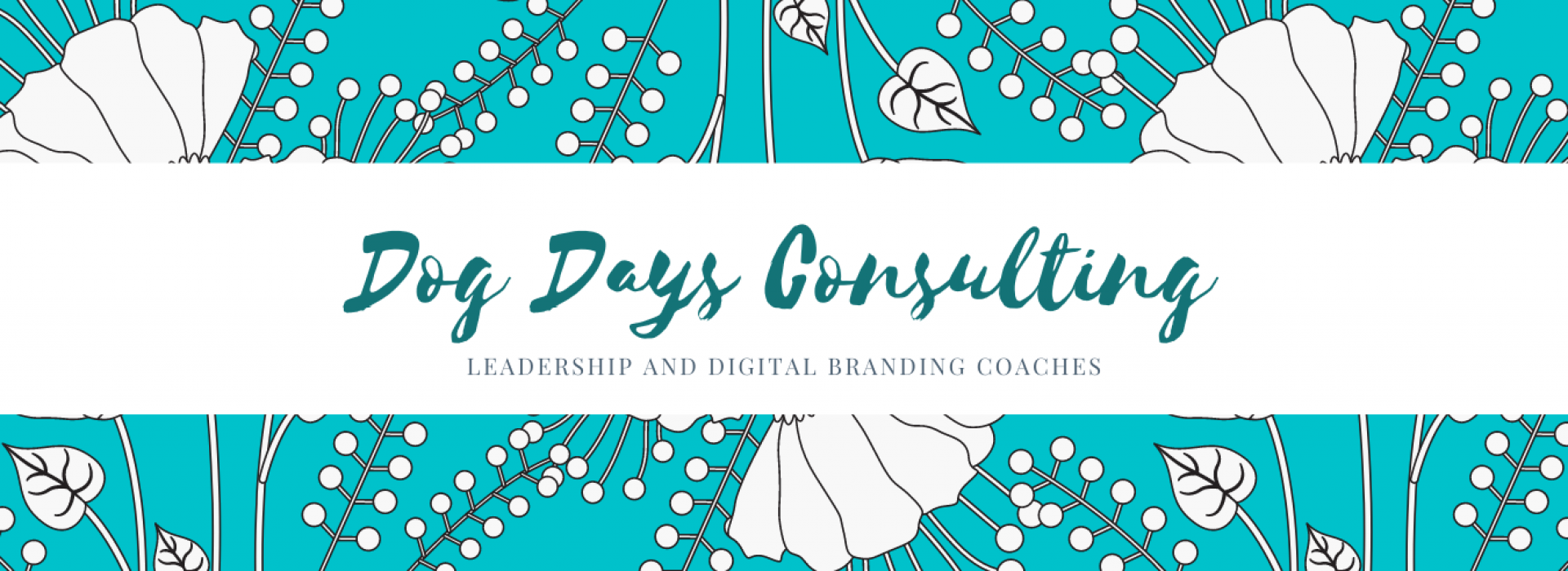 Dog Days Consulting